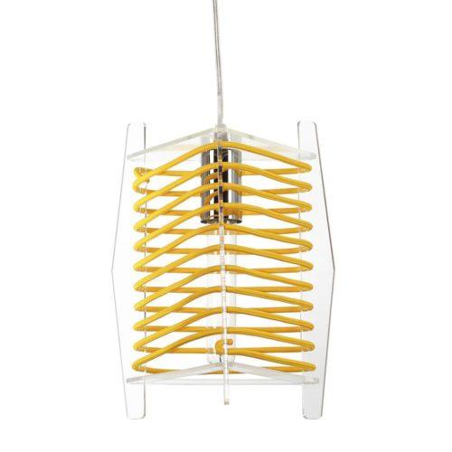 Подвесной светильник Hiper Ancona H085-3