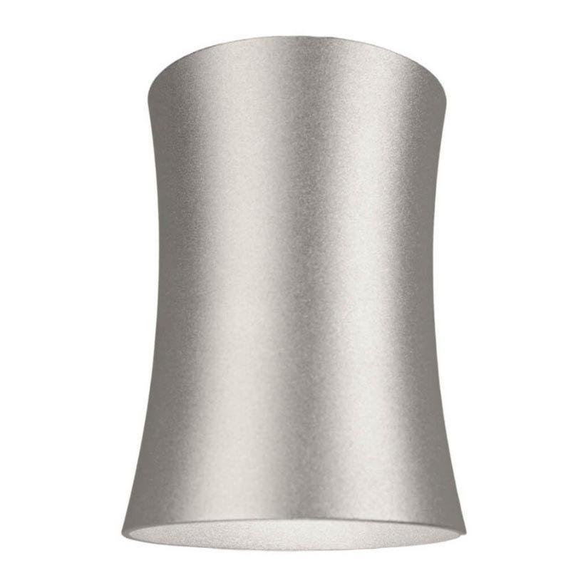 Потолочный светильник Lumina Deco Malton LDC 8053-B SS-D85*H115 SL