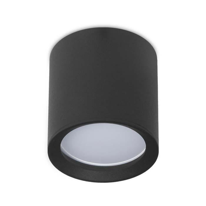 Потолочный светильник Ambrella light Techno Spot TN214
