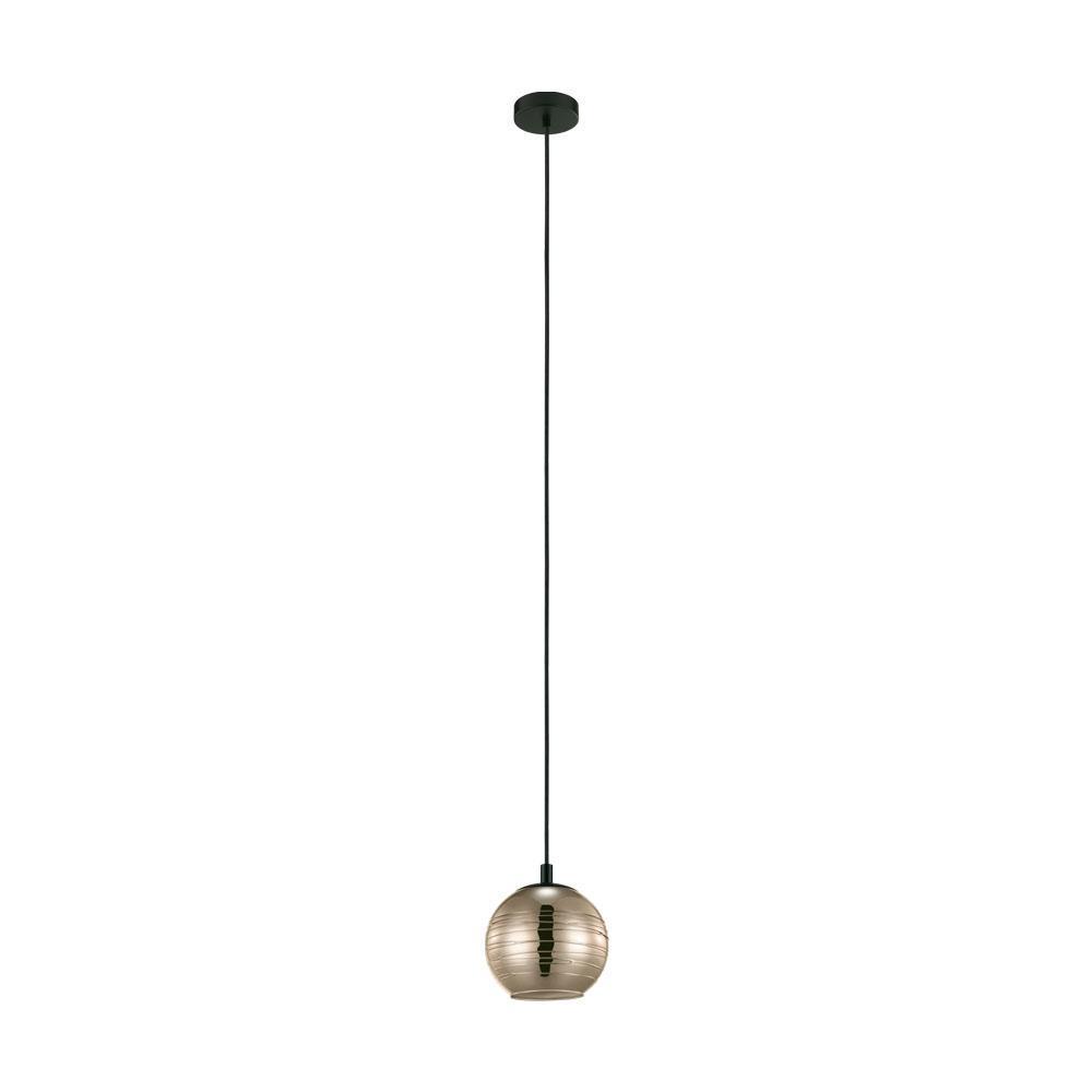 Подвесной светильник Eglo Lemorieta 39684