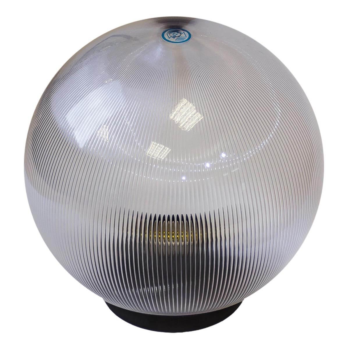 Уличный светильник ЭРА НТУ 02-100-302 Б0048054