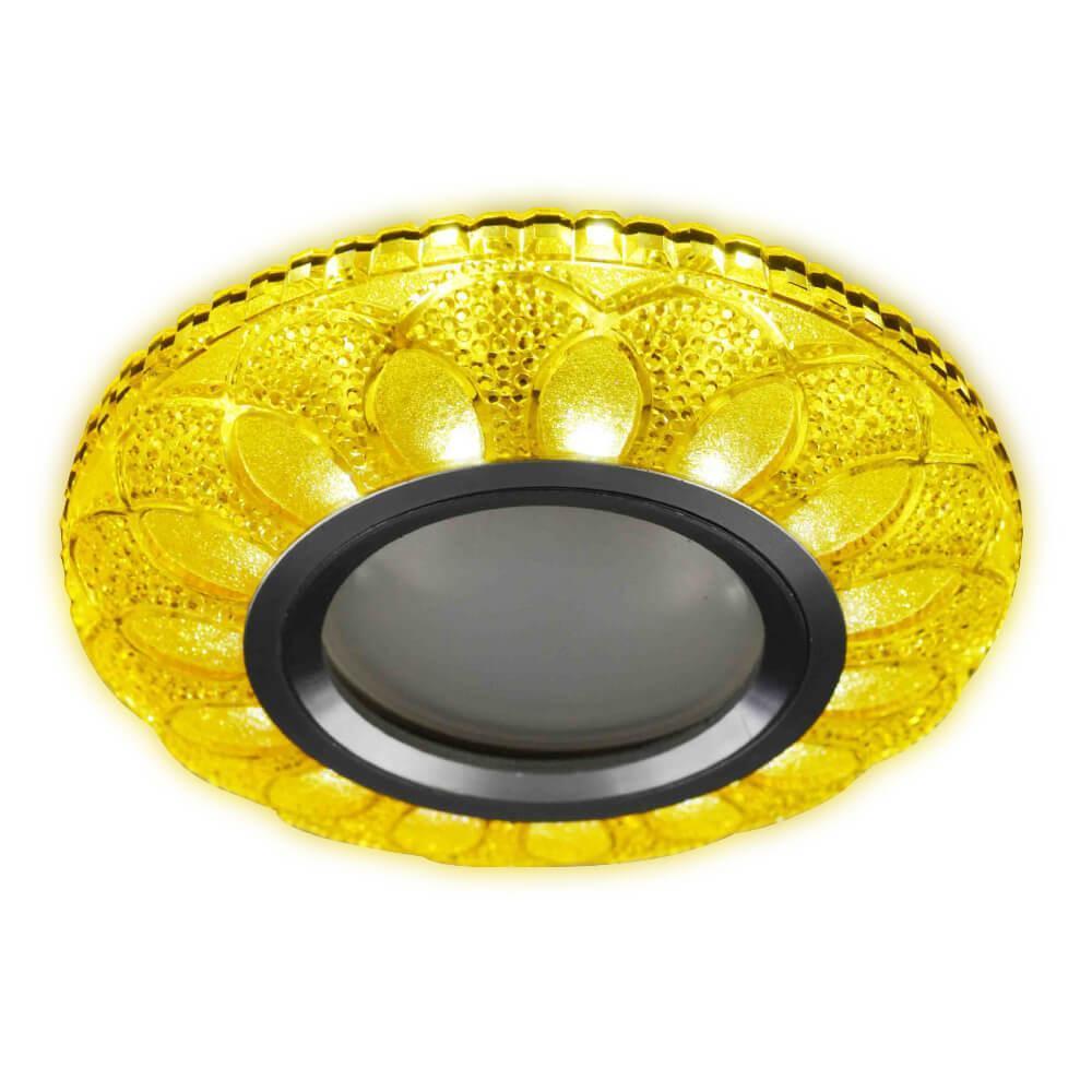 Встраиваемый светильник Hiper Domenica H065-1