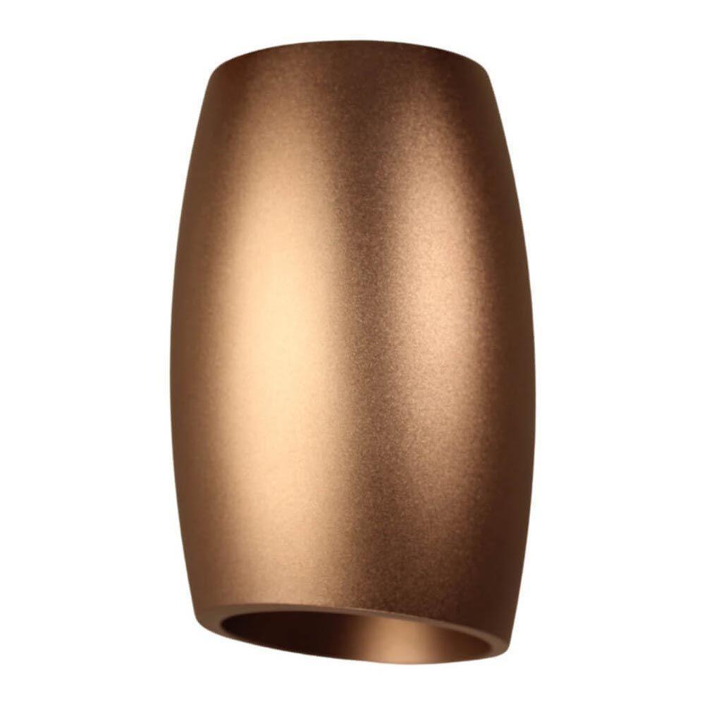 Потолочный светильник Lumina Deco Bradly LDC 8052-D SS-D70*H115 Cofee