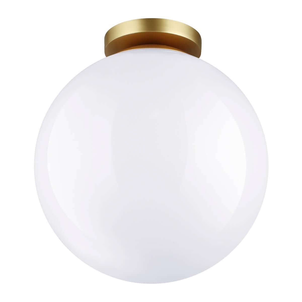 Потолочный светильник Odeon Light Bosco 4249/1C