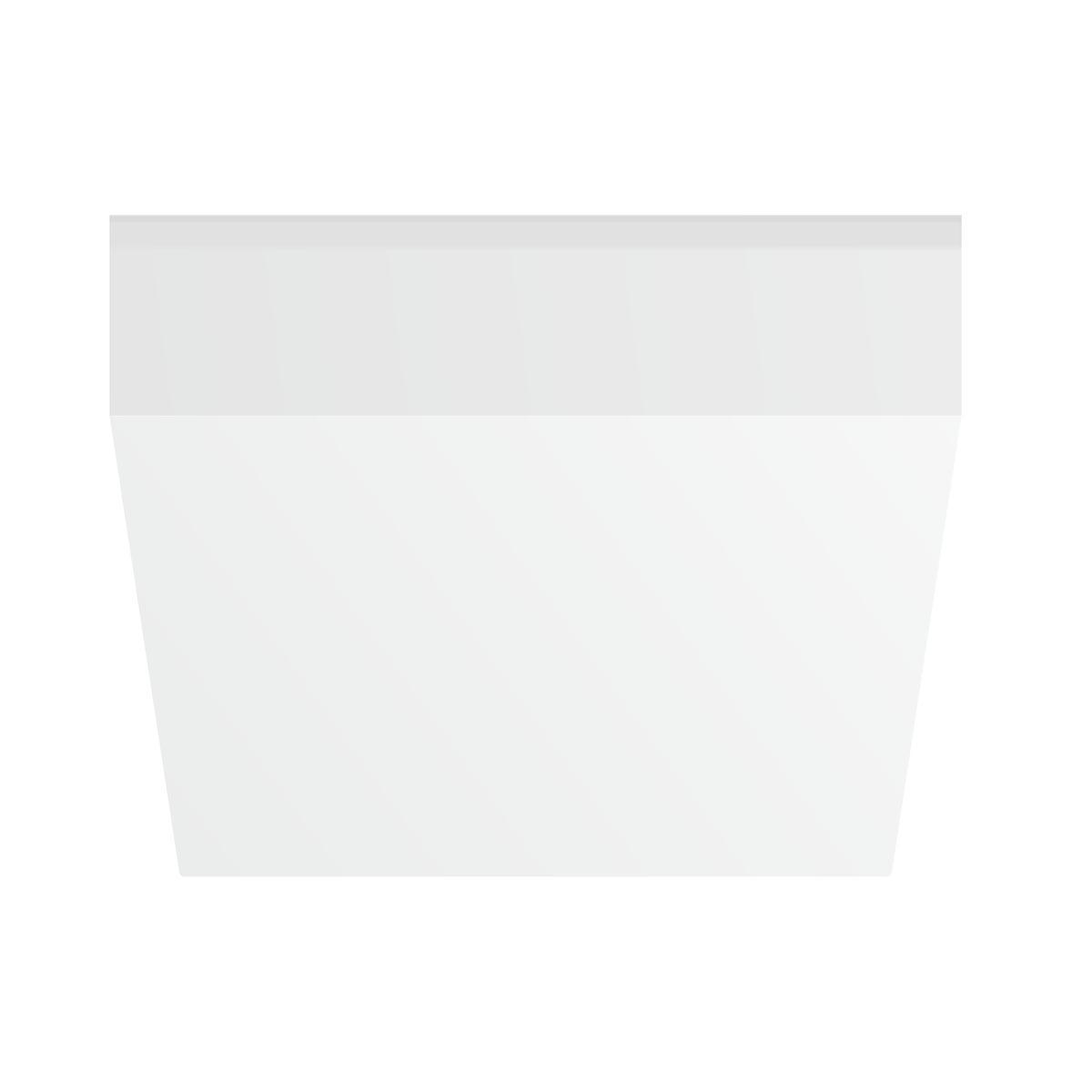 Встраиваемый светодиодный светильник Citilux Вега CLD52K10W