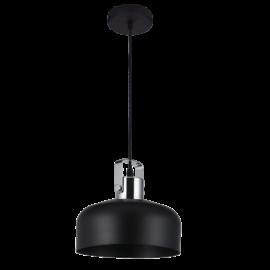 Подвесной светильник Hiper Chianti H092-1