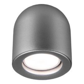 Потолочный светильник Elektrostandard Ogma DLN116 GU10 серебро 4690389153341