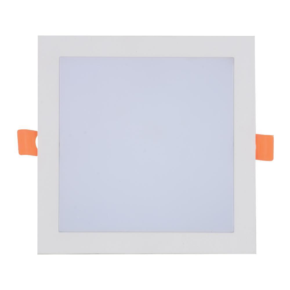 Встраиваемый светодиодный светильник Hiper Letizia H073-1