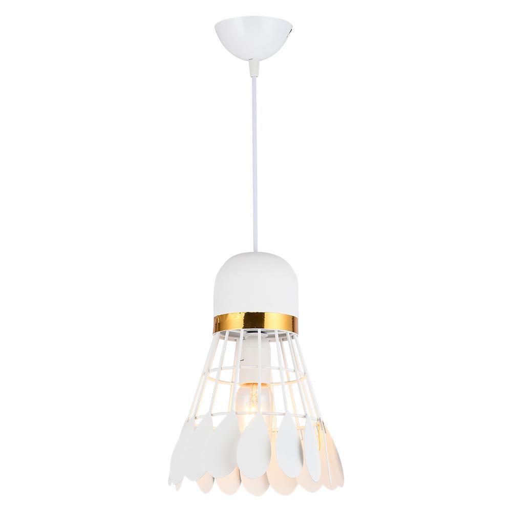 Подвесной светильник Hiper Volan H037-2