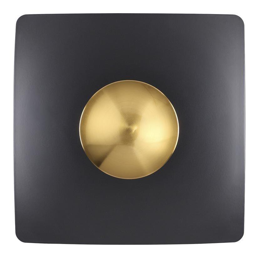 Настенный светодиодный светильник Odeon Light Adamas 4224/13WL