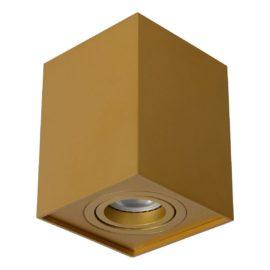 Потолочный светильник Lucide Tube 22953/01/02