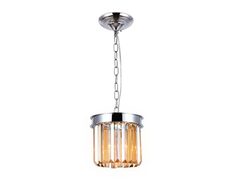 Подвесной светильник Ambrella light Traditional TR5102