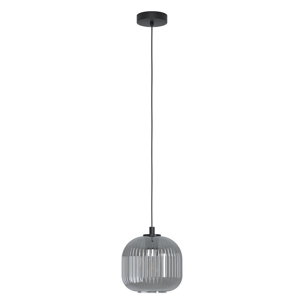 Подвесной светильник Eglo Mantunalle 99371