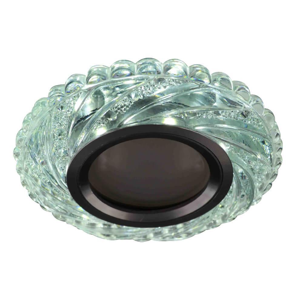 Встраиваемый светильник Hiper Domenica H068-1