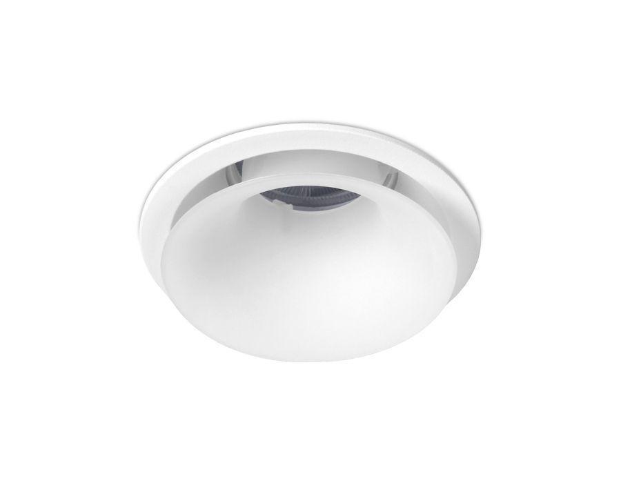 Встраиваемый светильник Ambrella light Techno Spot TN186