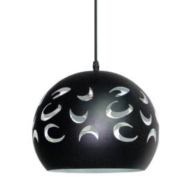 Подвесной светильник Hiper Olivia H033-1
