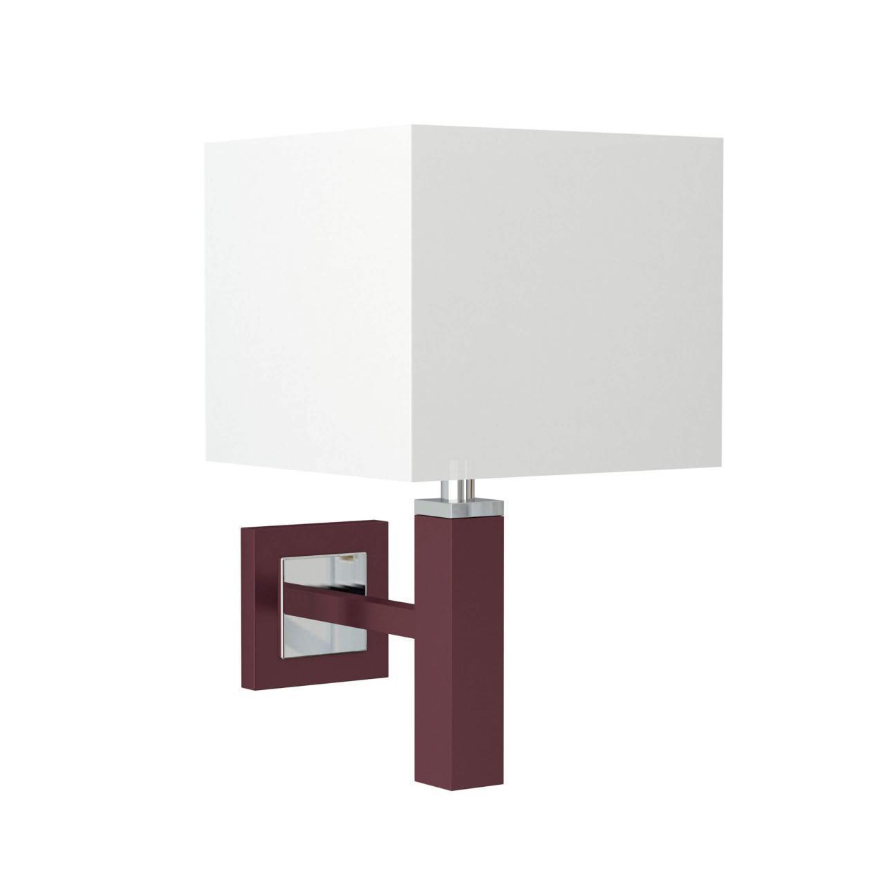 Бра Arte Lamp Waverley A8880AP-1BR