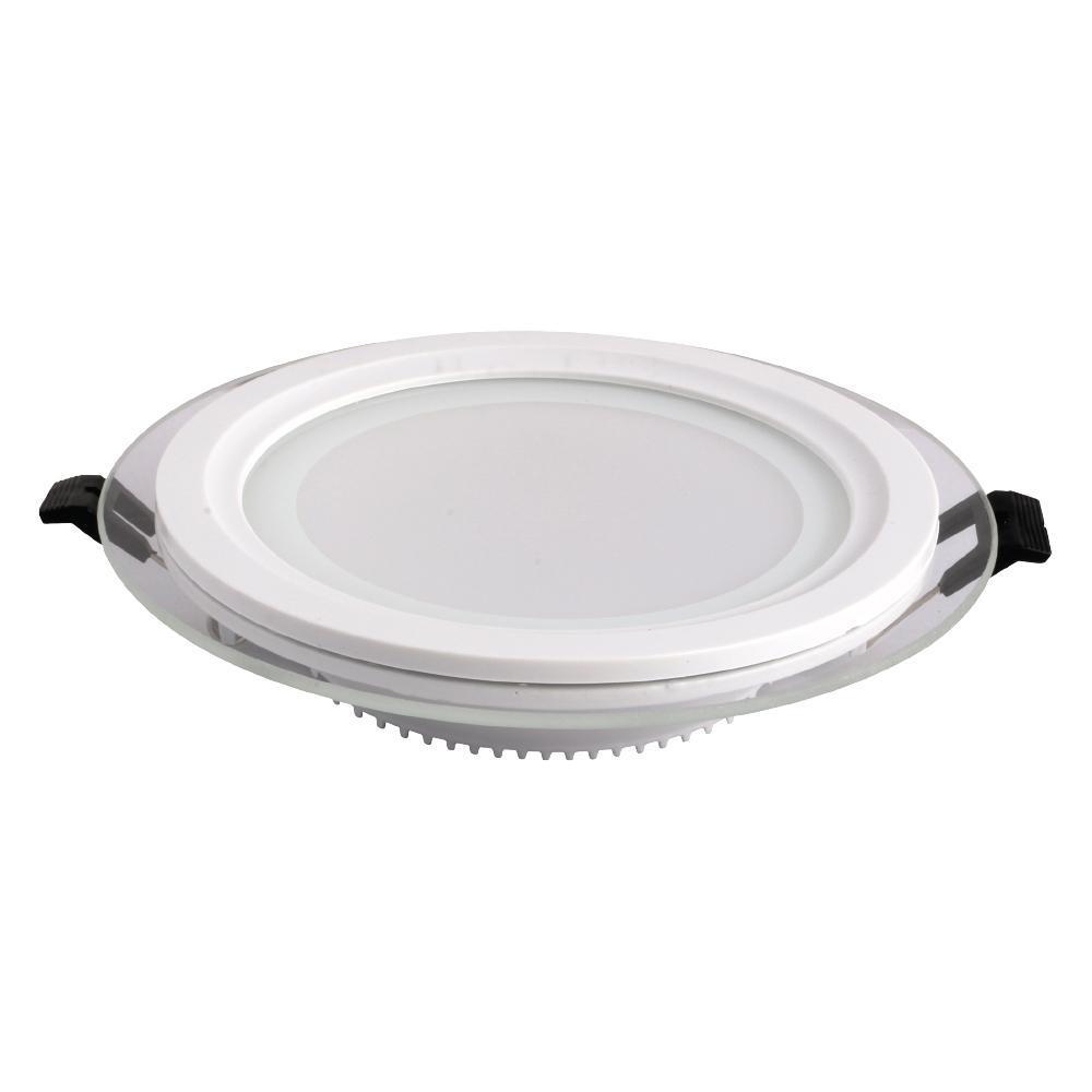 Встраиваемый светодиодный светильник Hiper Noemi H074-1