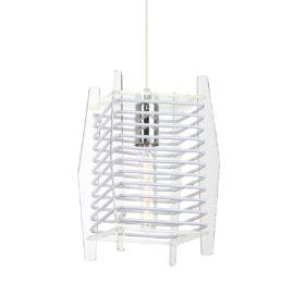 Подвесной светильник Hiper Ancona H085-0