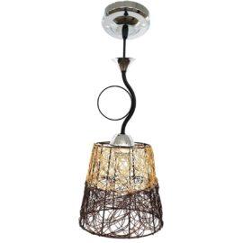 Подвесной светильник Hiper Verona H030-0