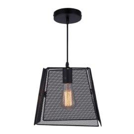 Подвесной светильник Hiper Mesh H028-2