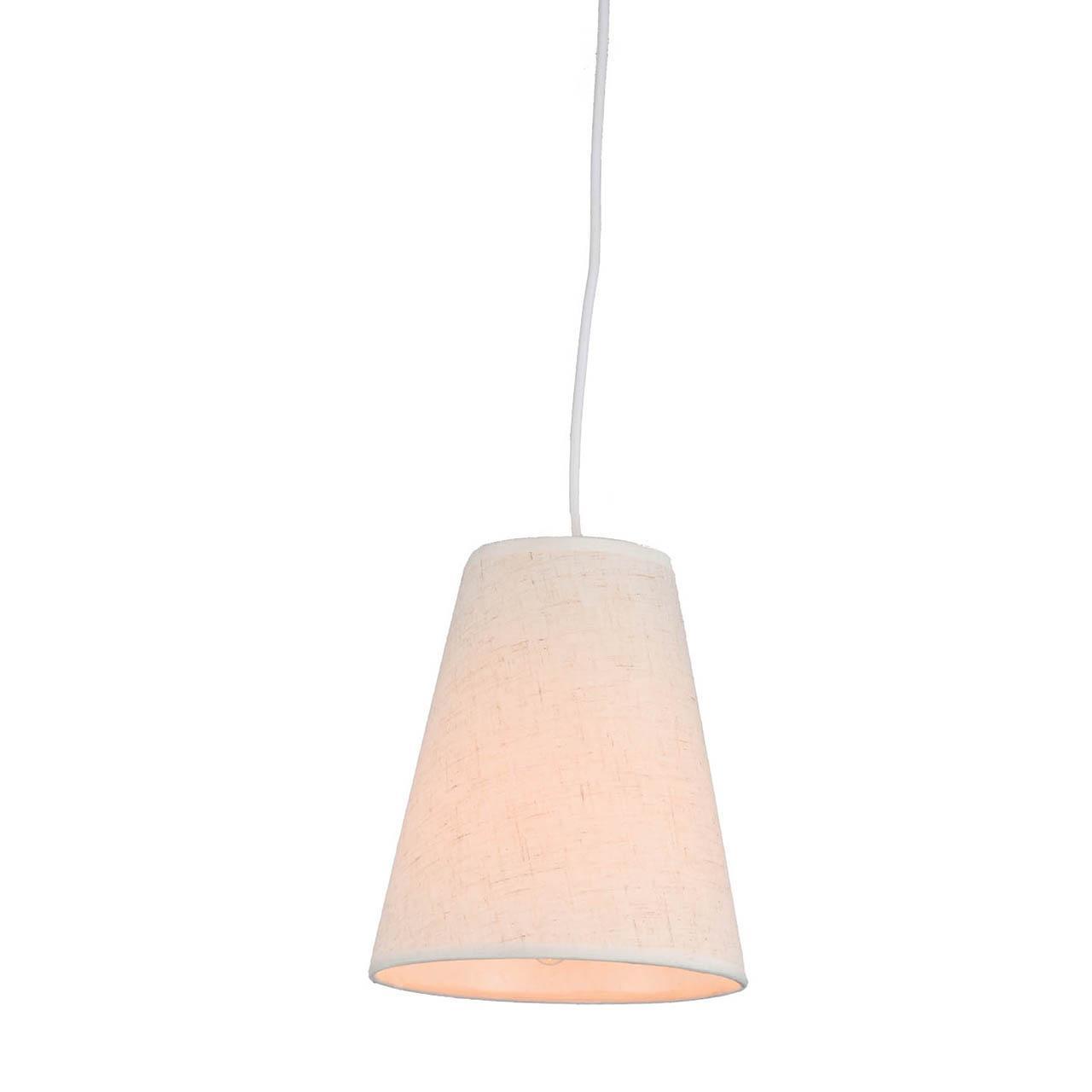 Подвесной светильник Hiper Bell H057-1