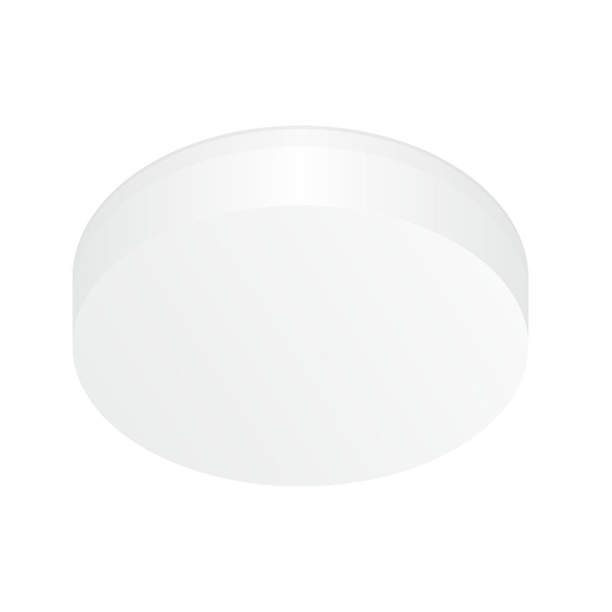 Встраиваемый светодиодный светильник Citilux Вега CLD5210W