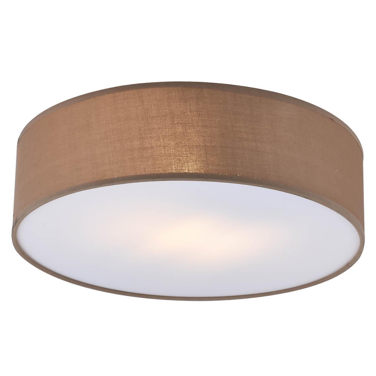 Потолочный светильник Hiper Toulouse H150-2