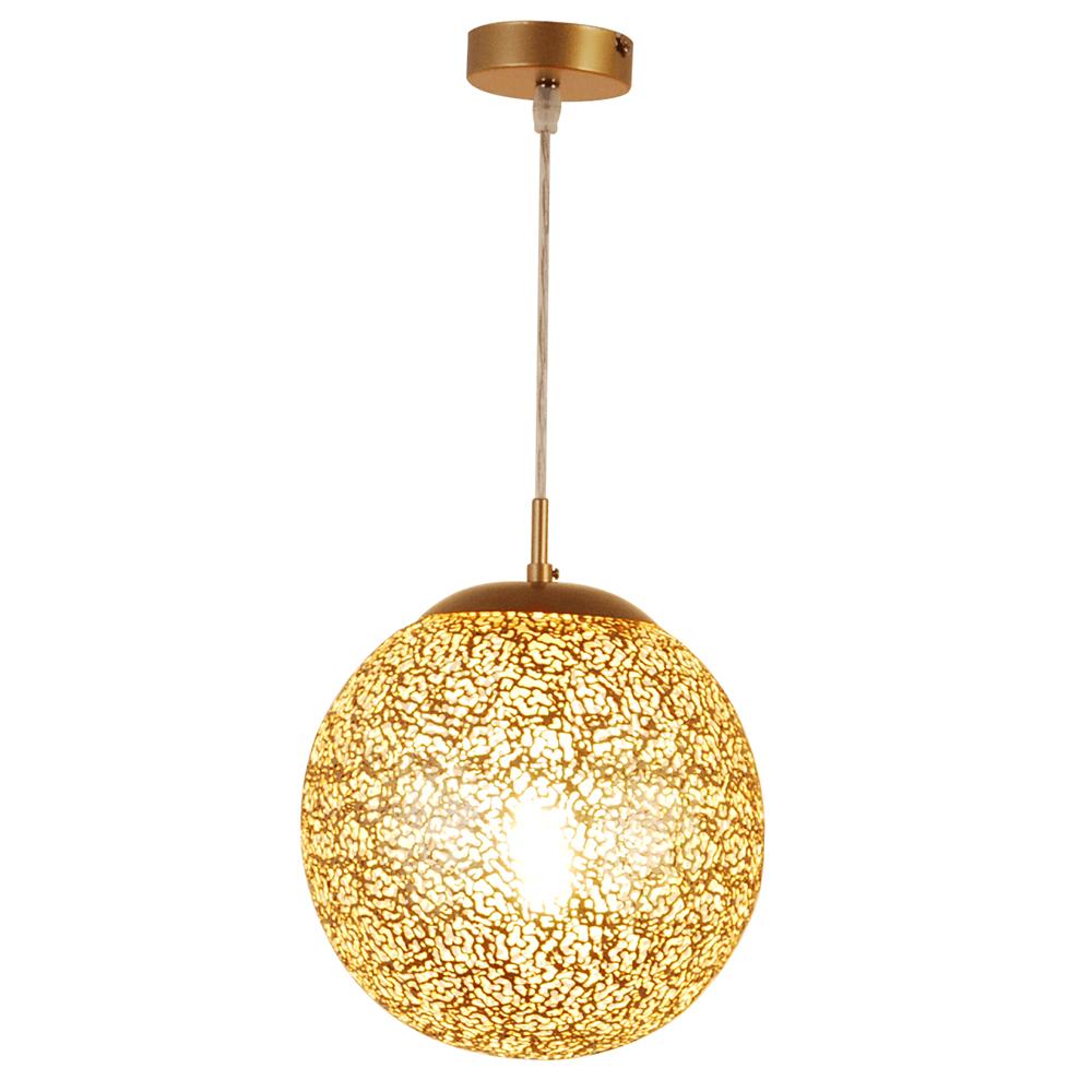 Подвесной светильник Hiper Sun H154-0