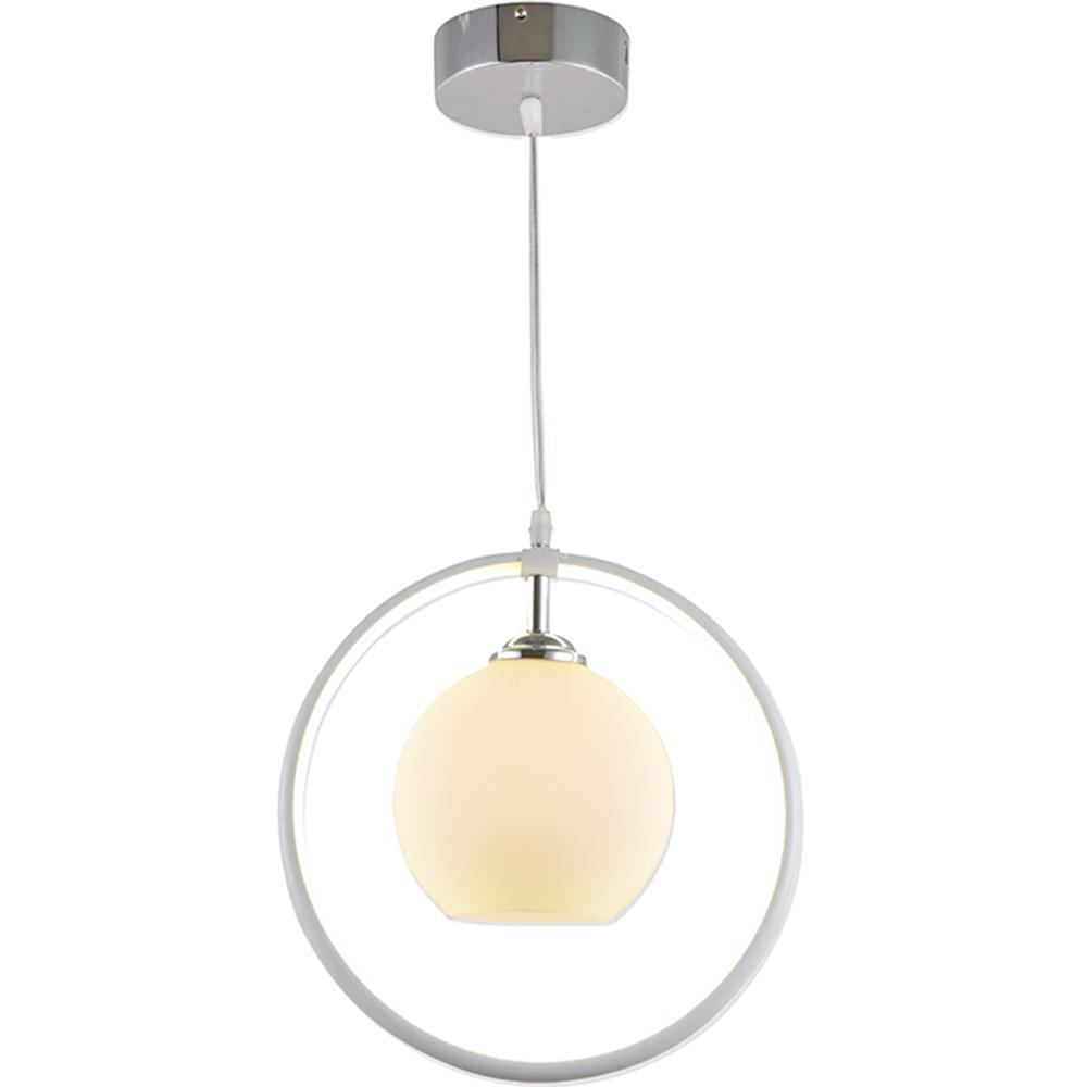 Подвесной светильник Hiper Saturn H018-1