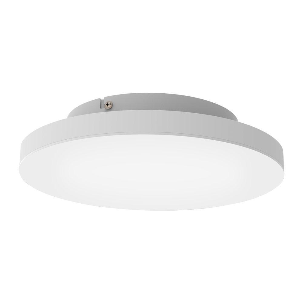 Потолочный светодиодный светильник Eglo Turcona-C 99118