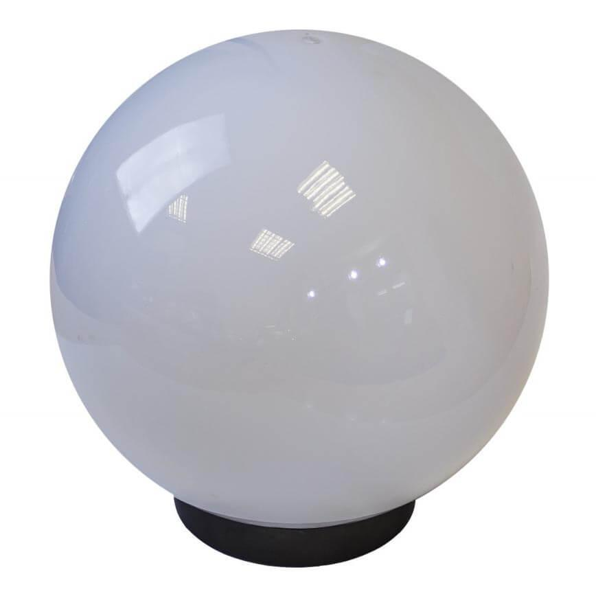Уличный светильник ЭРА НТУ 01-60-401 Б0048739