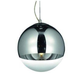 Подвесной светильник Lumina Deco Ibiza LDP 108-200 CHR