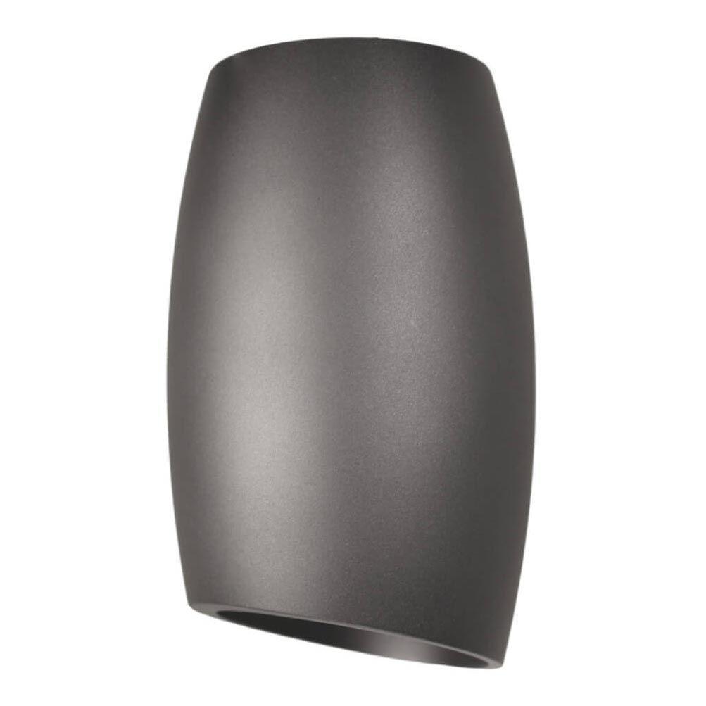 Потолочный светильник Lumina Deco Bradly LDC 8052-D SS-D70*H115 GY