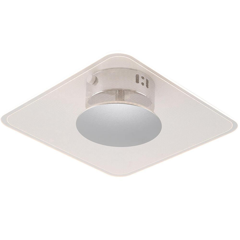 Потолочный светодиодный светильник Hiper Paris H815-4