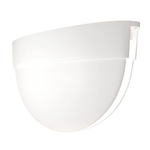 Уличный светодиодный светильник Elektrostandard 1630 Techno Led белый 4690389152153