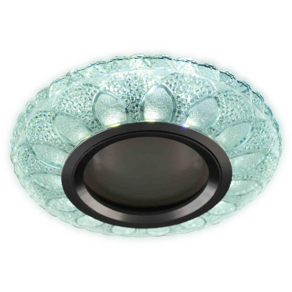 Встраиваемый светильник Hiper Domenica H064-1