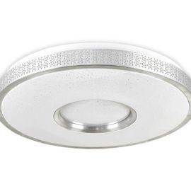 Потолочный светодиодный светильник Ambrella light Original Design FF82