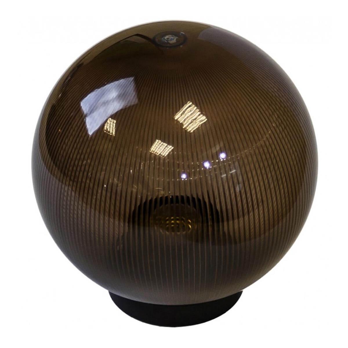 Уличный светильник ЭРА НТУ 02-100-305 Б0048072