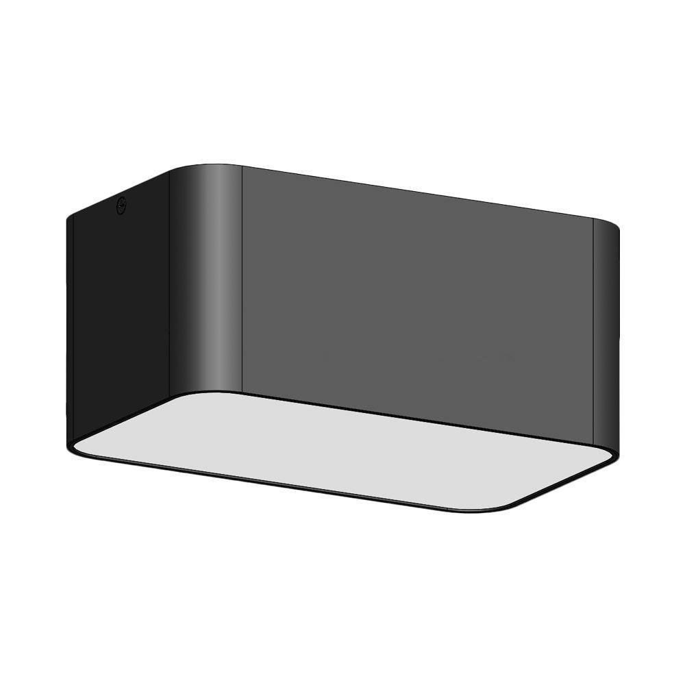 Потолочный светильник Eglo Grimasola 99284