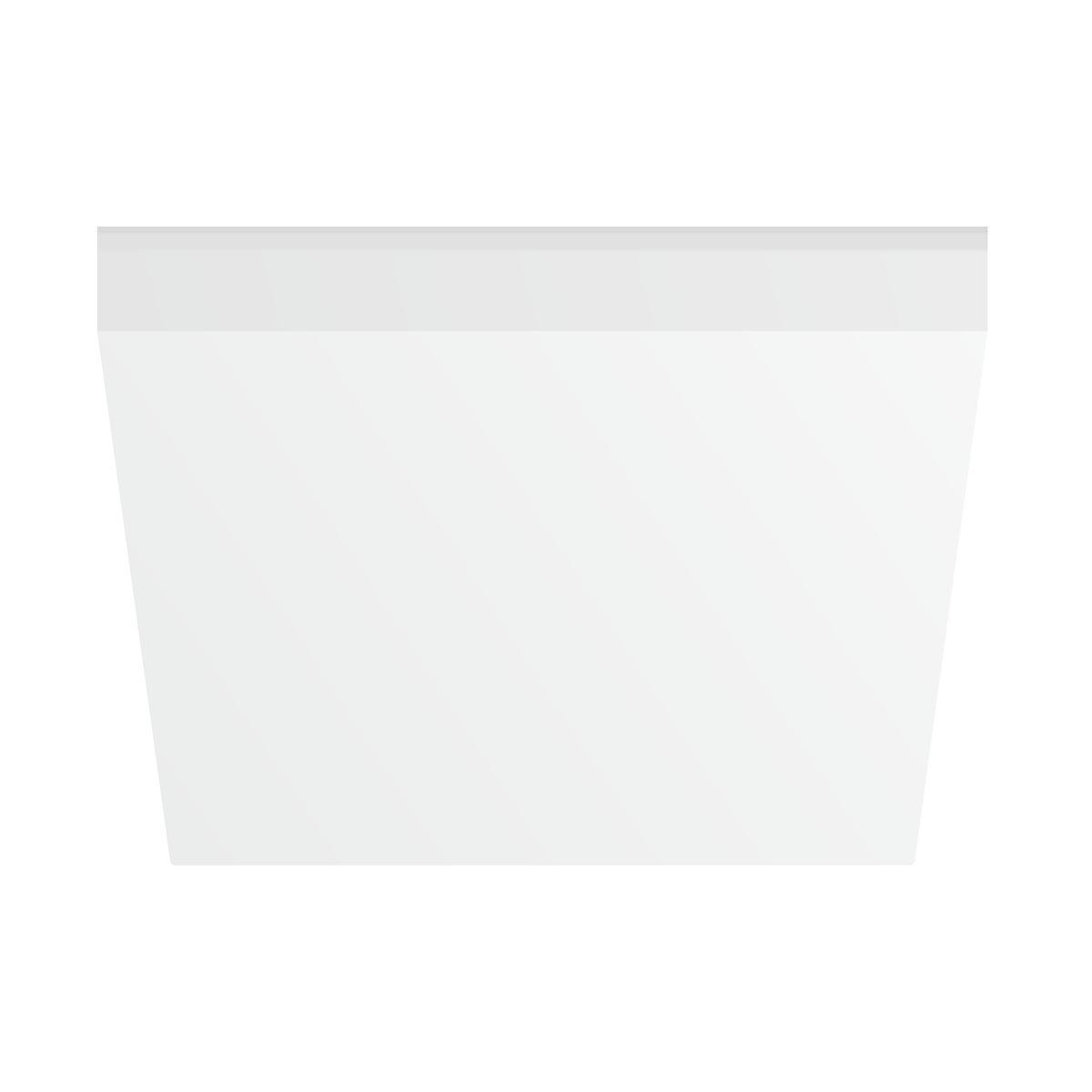 Встраиваемый светодиодный светильник Citilux Вега CLD52K24W