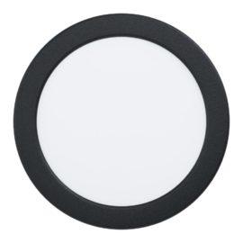 Встраиваемый светодиодный светильник Eglo Fueva 99144