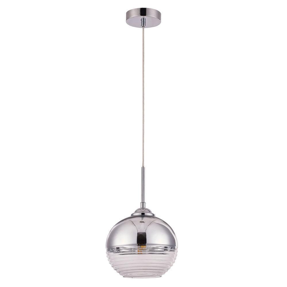 Подвесной светильник Arte Lamp Wave A7761SP-1CC