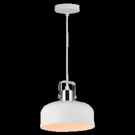Подвесной светильник Hiper Chianti H092-4