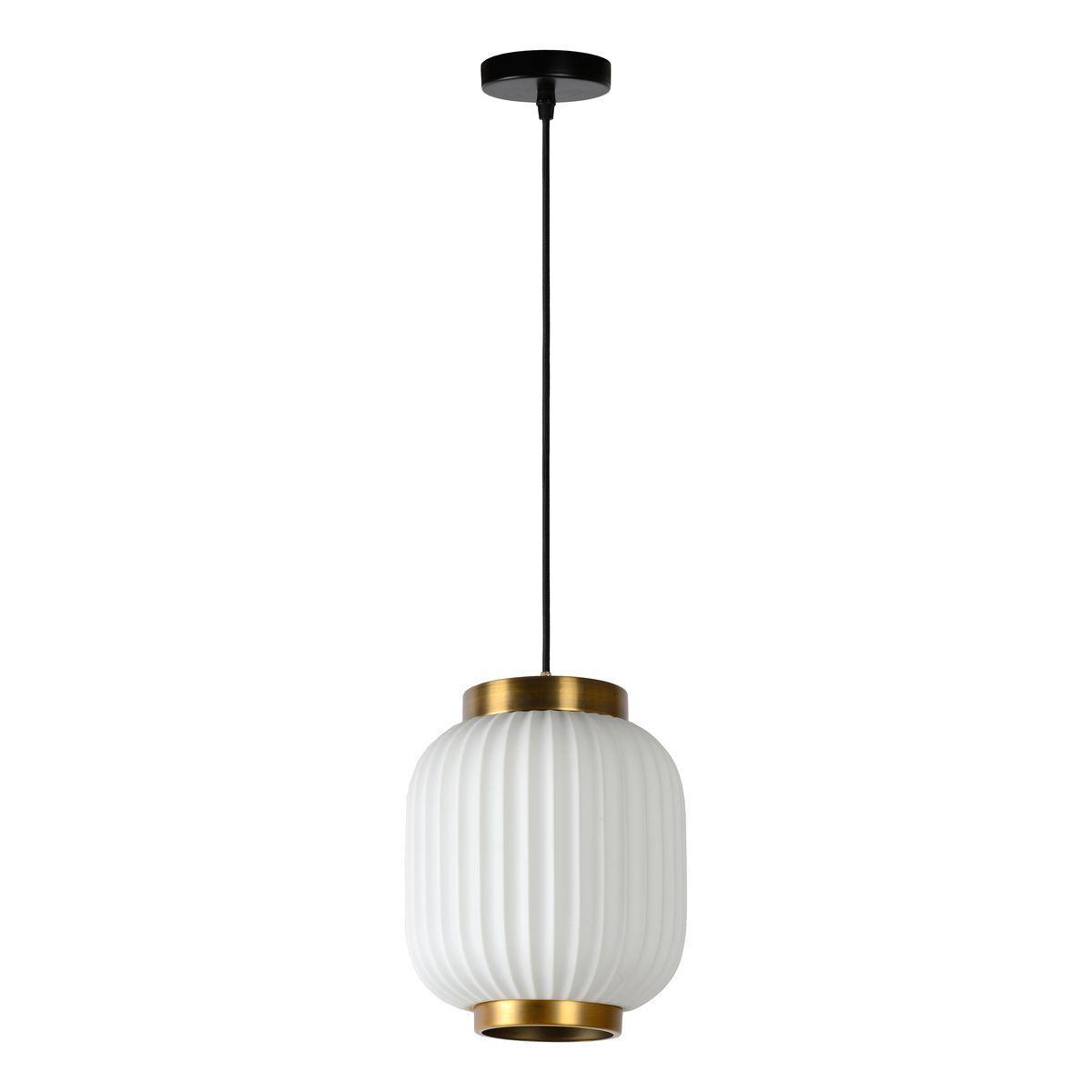Подвесной светильник Lucide Gosse 13435/01/31