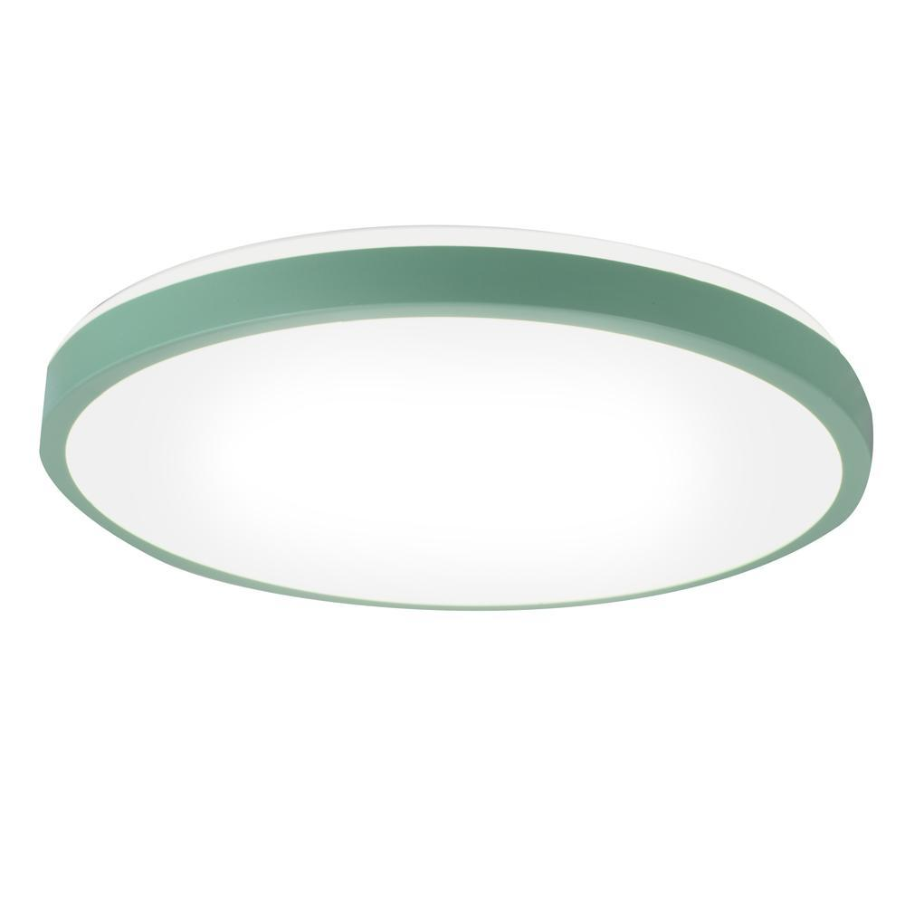 Потолочный светодиодный светильник Hiper Cindy H823-9