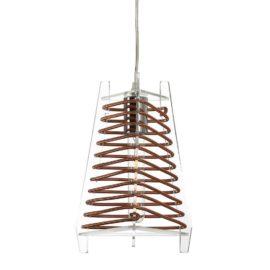 Подвесной светильник Hiper Ancona H085-4
