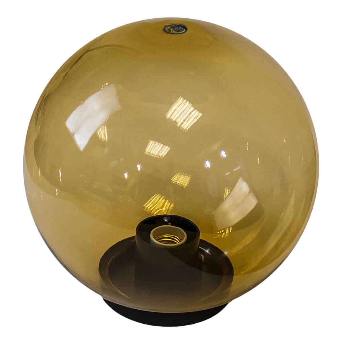 Уличный светильник ЭРА НТУ 01-150-403 Б0048060