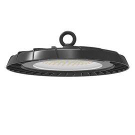 Подвесной светодиодный светильник ЭРА SPP-402-0-50K-100 Б0046668
