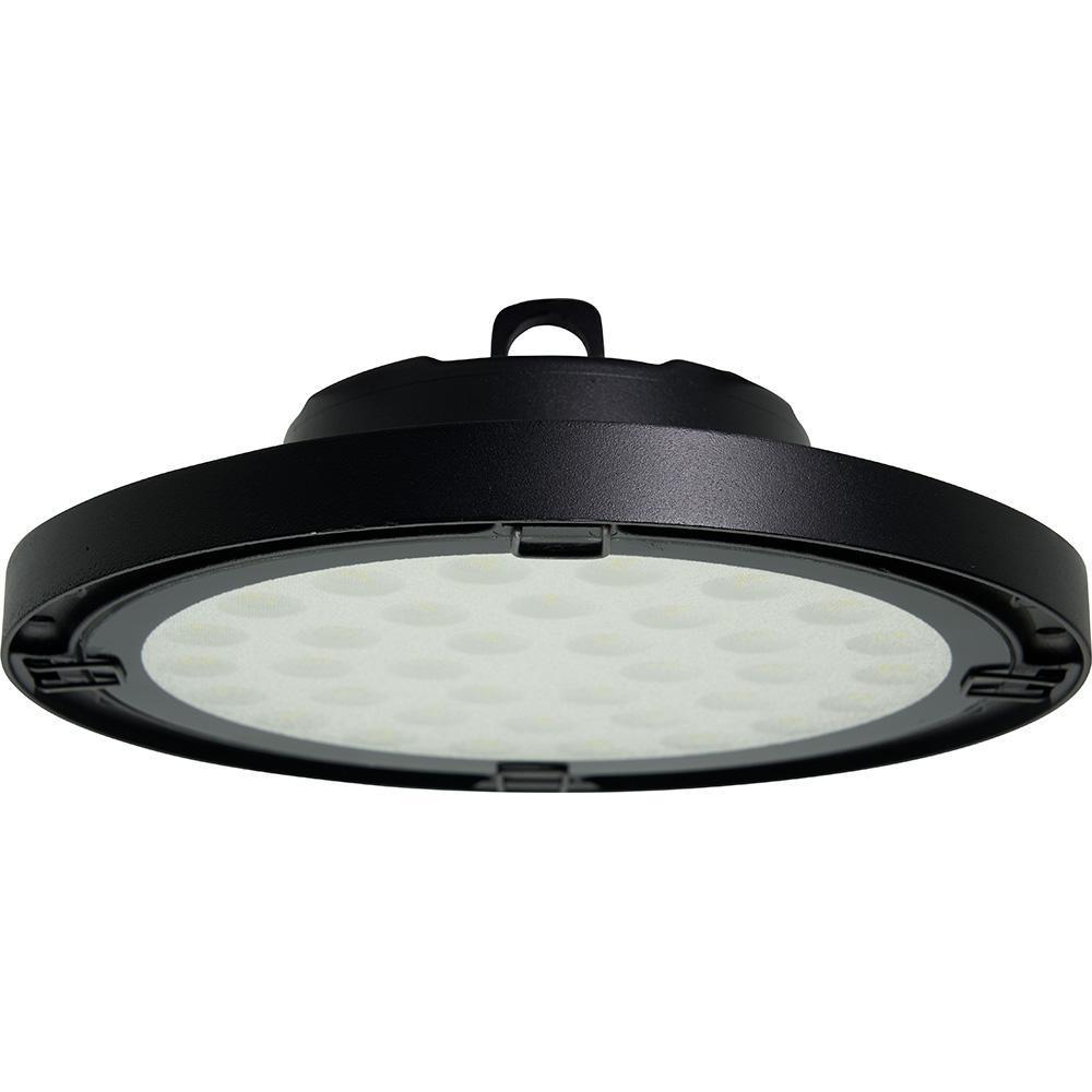 Подвесной светодиодный светильник ЭРА SPP-411-0-50K-100 Б0047163